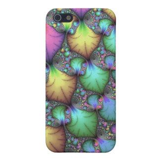 色 iPhone 5 ケース