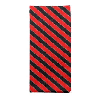 色Stripe1を変えて下さい ナプキンクロス
