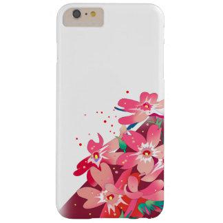 芝桜 BARELY THERE iPhone 6 PLUS ケース