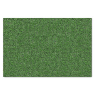 芝生の質 薄葉紙