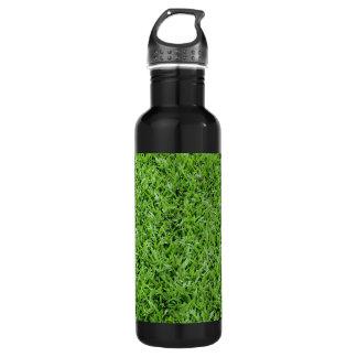 芝生2 ウォーターボトル