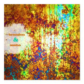 花のないGC |のくぼんだ宝物| カード