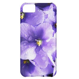 花の子供部屋の平和かわいくすばらしく素晴らしいfashiを開花して下さい iPhone5Cケース
