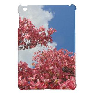 花の急流 iPad MINI CASE