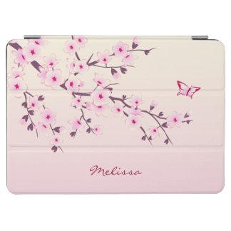 花の桜 iPad AIR カバー