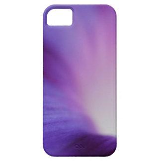花の滝 iPhone SE/5/5s ケース