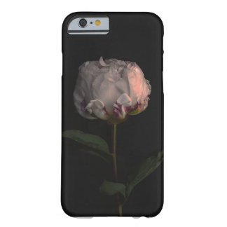 花の箱 BARELY THERE iPhone 6 ケース