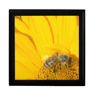 花の花の庭の写真撮影 ギフトボックス