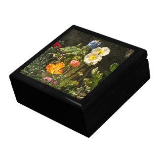 花の花の庭の花 ギフトボックス