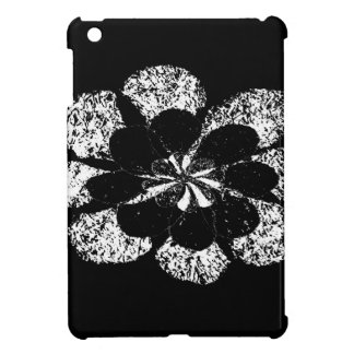 花の花 iPad MINIケース