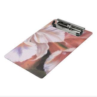 花の芸術のスタジオ16316 ミニクリップボード