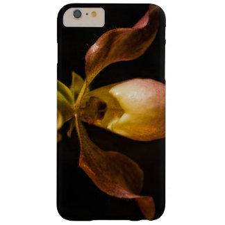 花の蘭 BARELY THERE iPhone 6 PLUS ケース