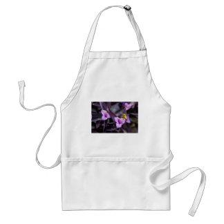 花の蜂 スタンダードエプロン