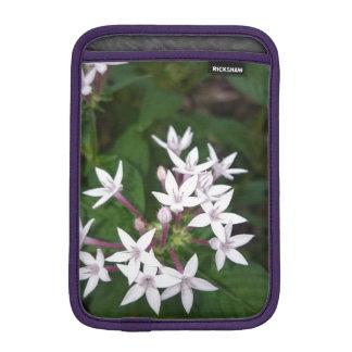 花の袖 iPad MINIスリーブ