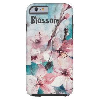 花の電話箱 ケース