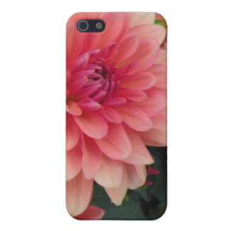 花のiPhone 5 iPhone 5 Case
