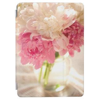 花カバー iPad AIR カバー