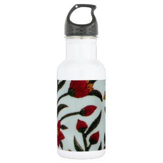 花園 ウォーターボトル