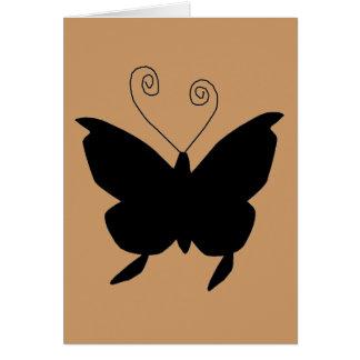 花型女性歌手 蝶