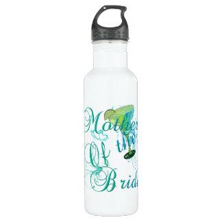 花嫁の母 ウォーターボトル