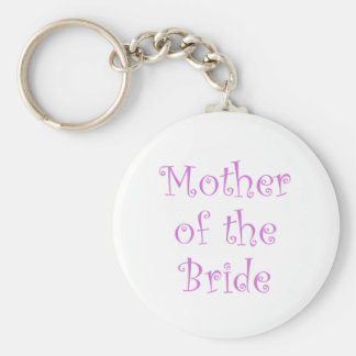 花嫁の母 キーホルダー