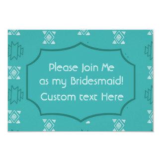花嫁の種族 カード
