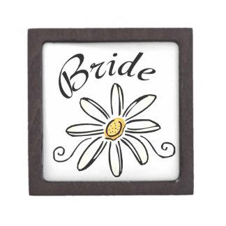 花嫁の結婚式箱 ギフトボックス