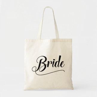 花嫁 トートバッグ