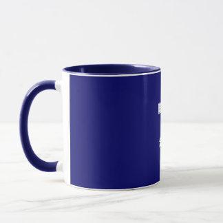 花嫁Of2009 マグカップ