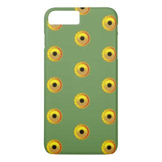 花柄 iPhone 8 PLUS/7 PLUSケース