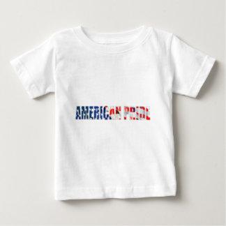 花火2011年 ベビーTシャツ
