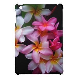 花2 iPad MINI カバー