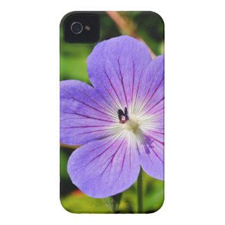 花3979 Case-Mate iPhone 4 ケース