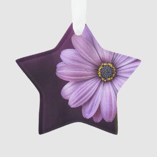 花 オーナメント