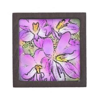 花 ギフトボックス