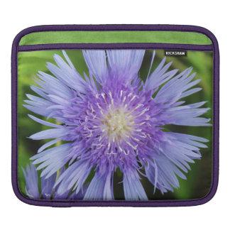 花IPADの袖 iPadスリーブ