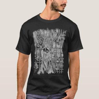 芸者t tシャツ