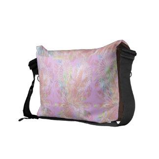 芸術のグラフィックnの写真撮影のギフト メッセンジャーバッグ