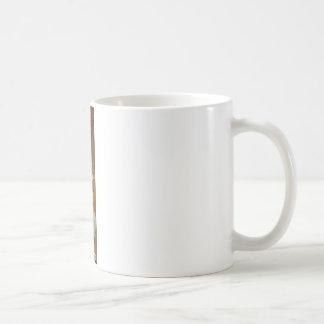 芸術、富、喜びおよび哲学: コーヒーマグカップ
