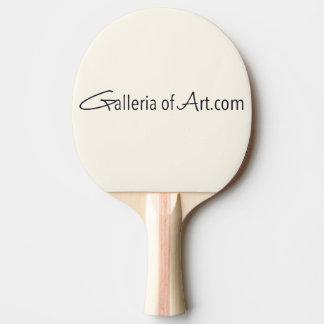 芸術.com -卓球ラケットのガレリア 卓球ラケット