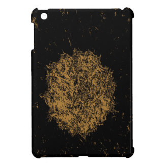 芽 iPad MINI CASE