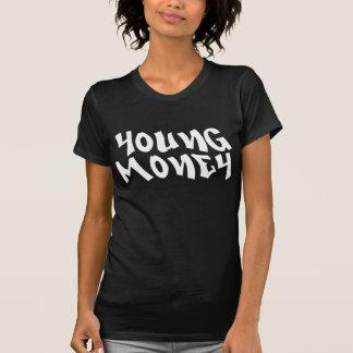 若いお金2.0 Tシャツ