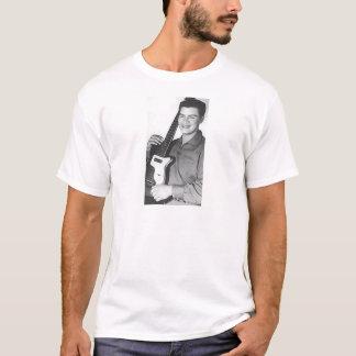 若いRitchie Tシャツ