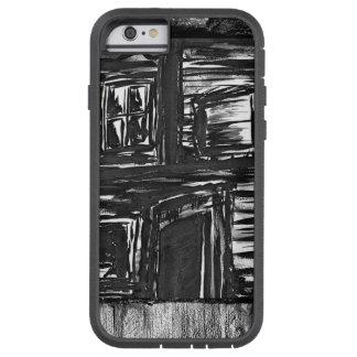 苦しみの家 TOUGH XTREME iPhone 6 ケース