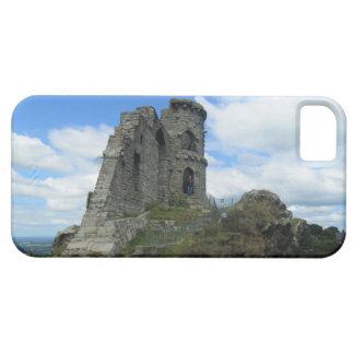 英国の田舎iPhone/iPadの場合 iPhone SE/5/5s ケース