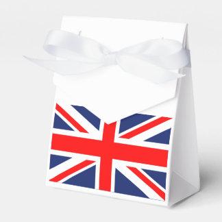 英国国旗のイギリスの旗 フェイバーボックス