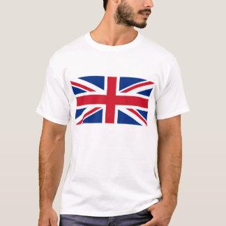 英国国旗イギリス Tシャツ