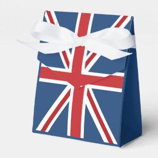 英国国旗クラシックなイギリスの旗 フェイバーボックス