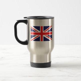 英国国旗 トラベルマグ