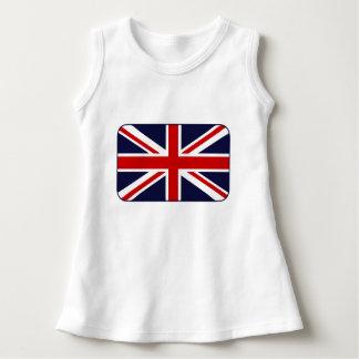 英国国旗 ドレス